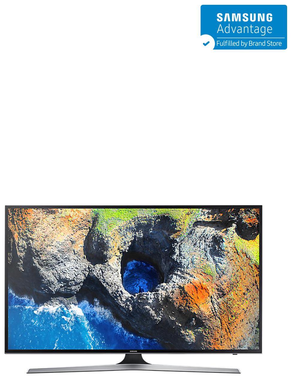 Hp Deskjet 1112 K7b87d Printer Daftar Harga Terlengkap Indonesia Putih Single Function Inkjet