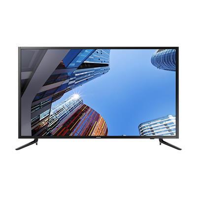 Samsung 124.46 cm (49
