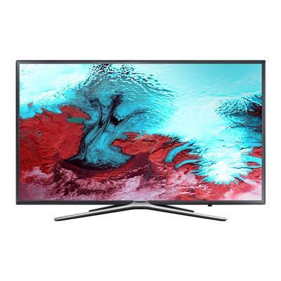 Samsung 124.46 cm (49) Full HD Smart LED TV UA49K5570AU