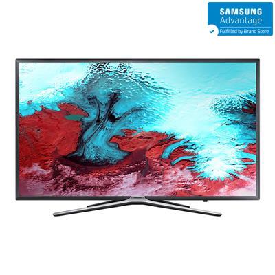 Samsung 138 cm (55) Full HD Smart LED TV UA55K5570AUMXL