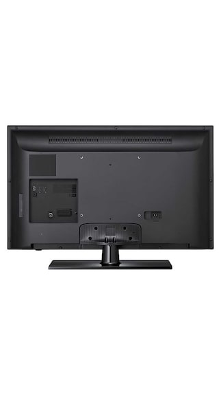 buy samsung 32fh4003 cm 32 led tv hd ready. Black Bedroom Furniture Sets. Home Design Ideas