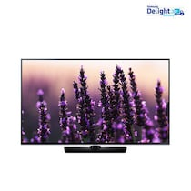 "Samsung 81.28 cm (32"") Full HD LED TV 32H5100"