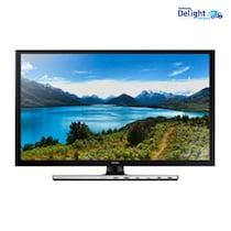 "Samsung 81.28 cm (32"") HD/HD Ready LED TV 32J4300"