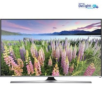 "Samsung 81.28 cm (32"") Full HD Smart LED TV 32J5570"