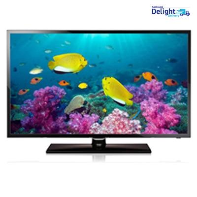 Samsung 55.88 cm (22) Full HD LED TV UA22F5100AR