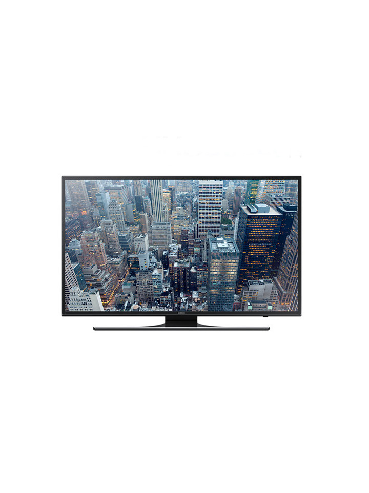 Samsung 55JU6470 139.7 cm (55) LED TV 4K (Ultra HD)