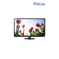 SAMSUNG 23H4003 23 Inches HD Ready LED TV