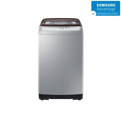 Samsung 6.2 kg Fully Automatic Top Loading Washing Machine WA62H4100HD