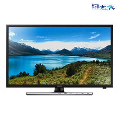 Samsung 60.96 cm (24) HD/HD Ready LED TV 24J4100