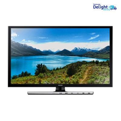 Samsung 81.28 cm (32) HD/HD Ready LED TV 32J4300