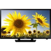 """Samsung 81.28 cm (32"""") HD/HD Ready LED TV 32H4140"""