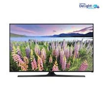 "Samsung 81.28 cm (32"") HD/HD Ready LED TV 32J5100"