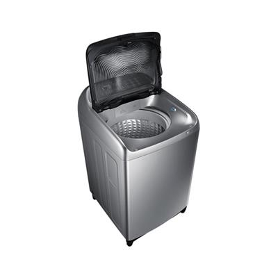 Samsung 9 kg Fully Automatic Top Loading Washing Machine WA90J5730SS
