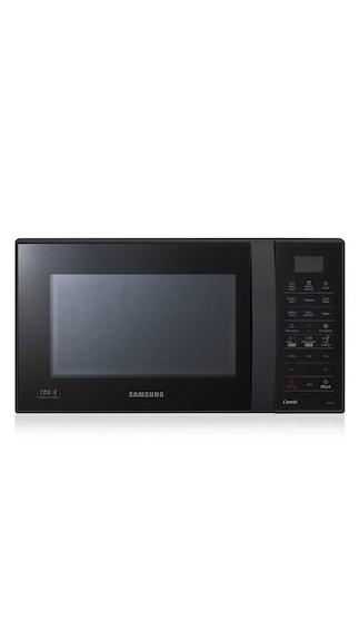 Samsung-CE73JD-PR-Microwave