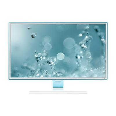 Samsung LS27E360HS/XL 68.5 cm (27