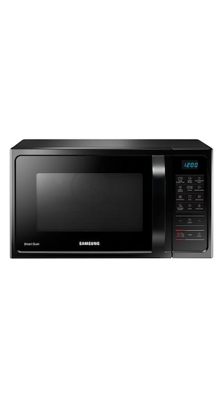Samsung-MC28H5023AW-28-Litres-Convection-Microwave-oven