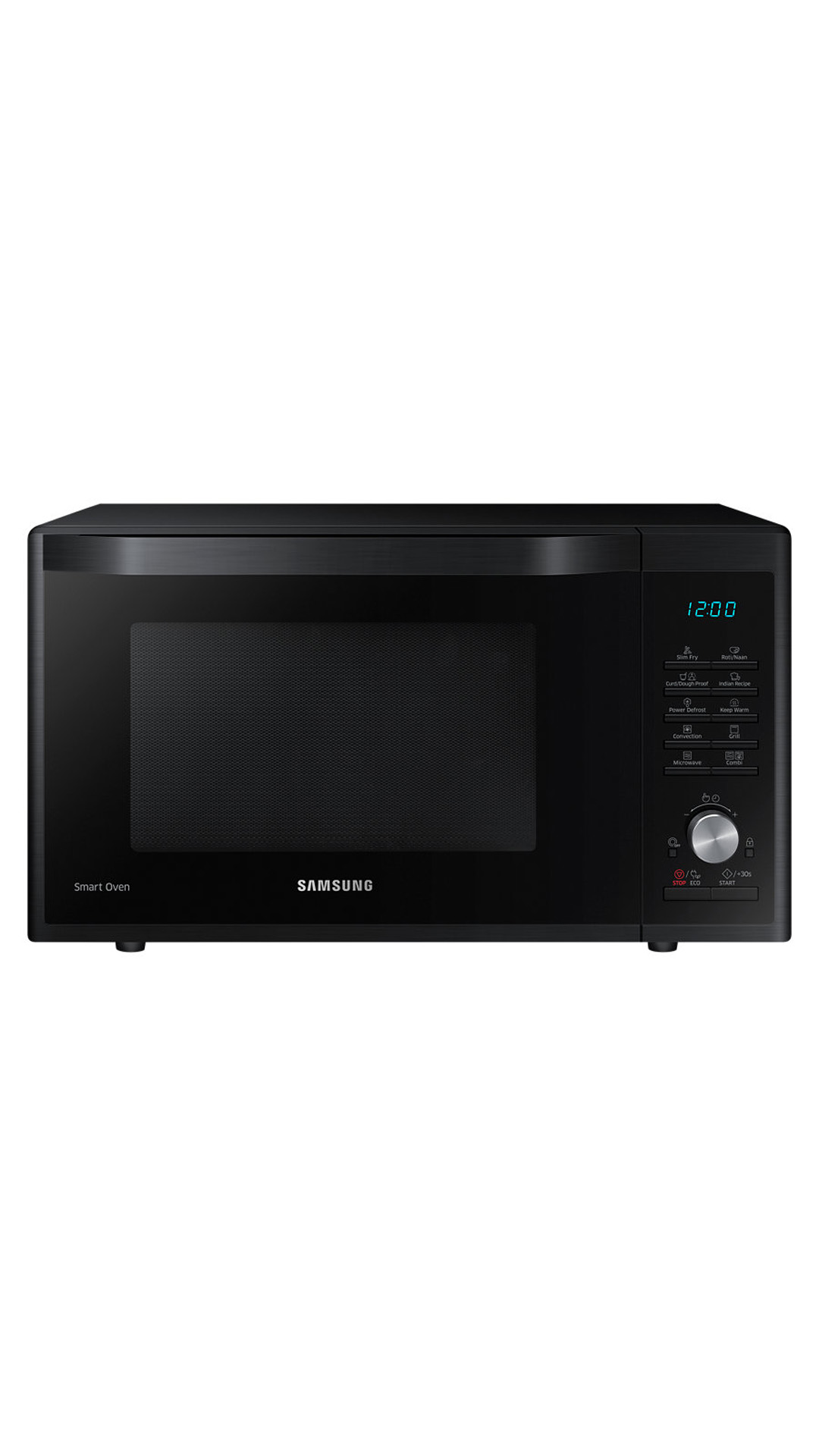 Samsung MC32J7035CK 32 L Convection Oven