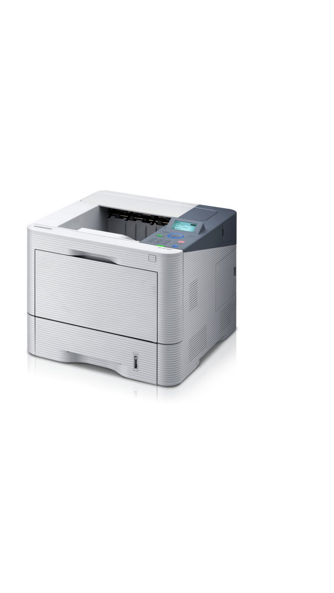 Samsung ML-4510ND Single-Function Laser Printer