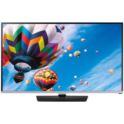 Samsung RM40D 101.6 cm (40) LED TV (Full HD)