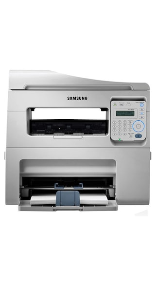 Samsung-SCX-4521FS-Multifunction-Laser-Printer