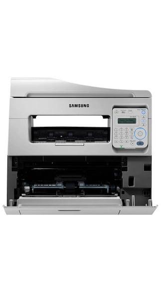 Samsung SCX 4521FS Multifunction Laser Printer