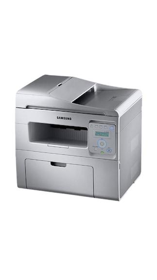 Samsung SCX 4321NS Multifunction Laser Printer