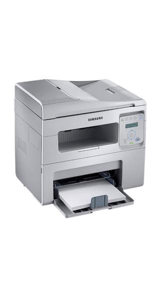 Samsung-SCX-4321NS-Multifunction-Laser-Printer