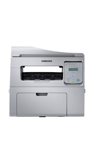 Samsung-SCX-4321NS-Multifunction-Laser-Printer