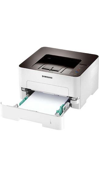 Samsung-SL-M2826ND-Single-Function-Laser-Printer