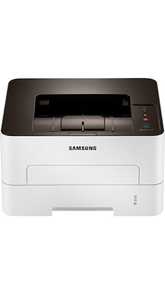 Samsung-SL-M2826ND-Single-Function-Laser-Printer