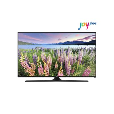 "Samsung 101.6 cm (40"") Full HD Standard LED TV UA40J5100AR"