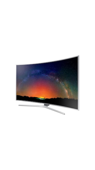 Samsung-9-Series-65JS9000-65-inch-HD-Curved-Smart-LED-TV