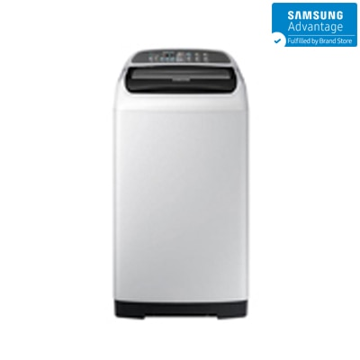Samsung 6.5 kg Fully Automatic Top Loading Washing Machine WA65K4200HA