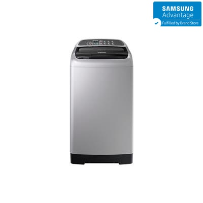 Samsung 6.5 kg Fully Automatic Top Loading Washing Machine WA65K4000HA