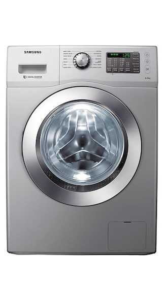 WF602B2BHSD-6-Kg-Fully-Automatic-Washing-Machine
