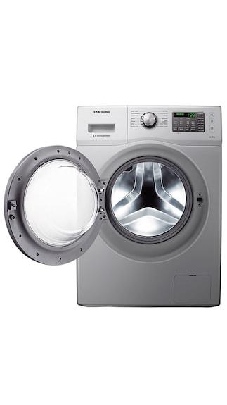 WF602B2BHSD-6-Kg-Fully-Automatic-Washing-Machine