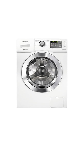 WF600B0BKWQ/TL-6-Kg-Fully-Automatic-Washing-Machine