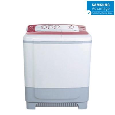 Samsung 7.2 kg Semi Automatic Top Loading Washing Machine WT9201EC