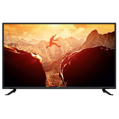 Sansui 109 cm (43) Full HD Standard LCD TV  SKY43FH11FA