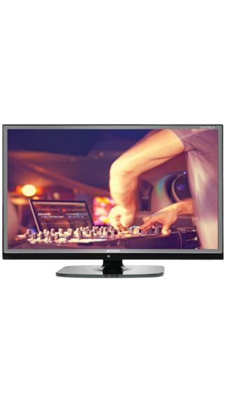 Sansui-SJX40FB-11XAF-39-Inch-Full-HD-LED-TV