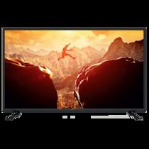 "Sansui 109 cm (43"") Full HD Standard LCD TV  SKY43FH11FA"