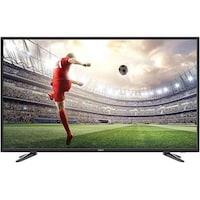 SANYO XT 49S7100F 49 Inches Full HD LED TV