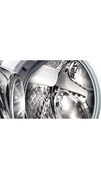 Siemens-WM12S460IN-Automatic-8-Kg-Washing-Machine