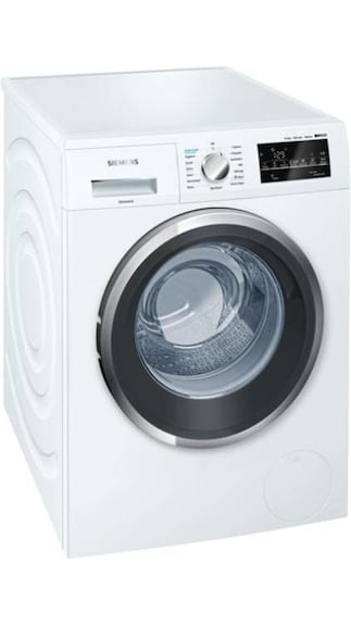 Siemens-WM12T460IN-8-Kg-Fully-Automatic-Washing-Machine