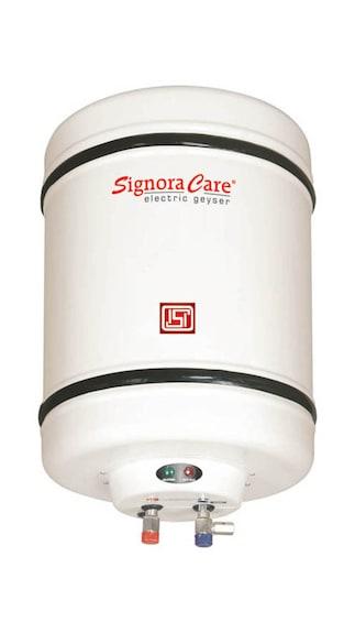 SCSWH-2507-25-Litre-Storage-Geyser