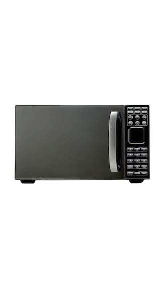 Signoracare-2511-CG-Microwave-Oven