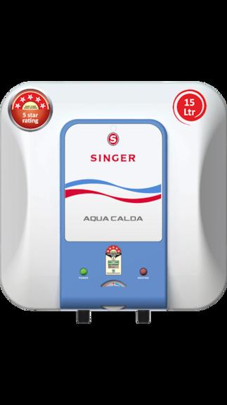 Aqua-Calda-15-Litres-Storage-Water-Geyser