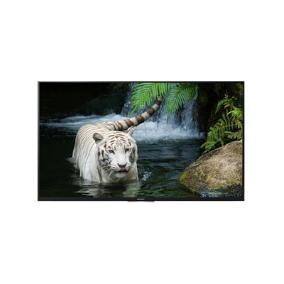 "Sony 108cm (43"") Full HD 3D Smart LED TV KDL-43W800D Image"
