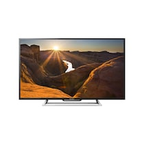 "Sony 121.92 cm (48"") Full HD LED TV KLV-48R562C"