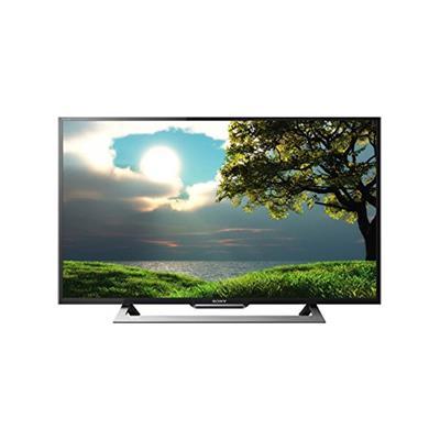 Sony 80 cm (32) Full HD Smart LED TV KLV-32W562D